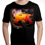 Sprint Car Racer
