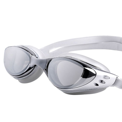 Adjustable Waterproof Anti Fog UV Protection Goggles