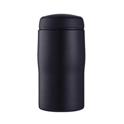 2017 Thermo Mug Vacuum Cup Stainless Steel thermos Bottle Thermocup Insulated Tumbler Tea Coffee Mugs