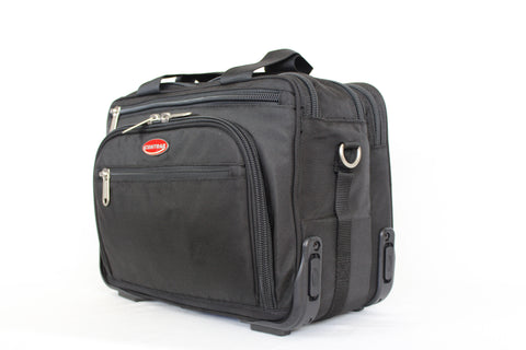 FL390P Flight Bag
