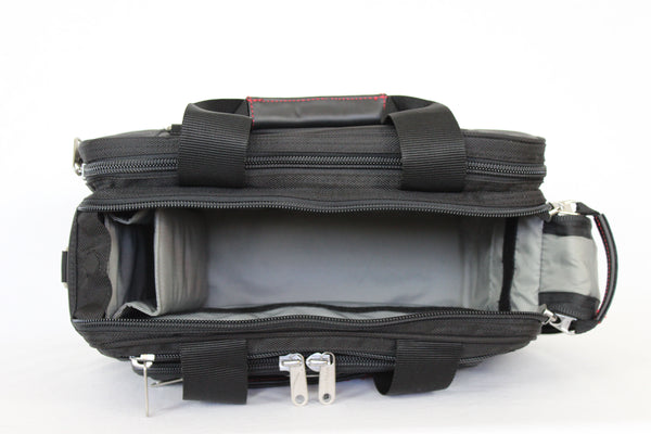 FL410P Flight Bag