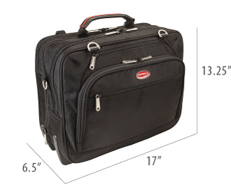 FL420 Flight Bag