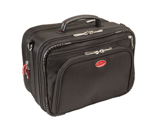 FL370 Flight Bag - Bundle