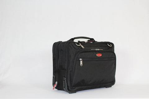 FL440 Flight Bag