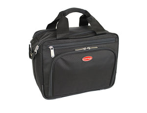 FL390S Flight Bag