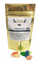 Hemp_CBD_Gummies_edibles