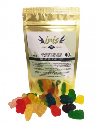 CBD_Hemp_Gummies_Edibles