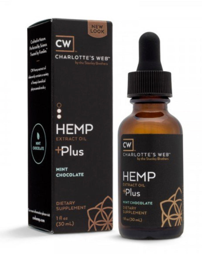 CW_Charlottes_Web_extract_advanced_500_cbd_exhemplarylife