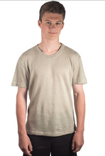 Hemp_shirt_Vegan