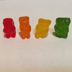 Hemp_CBD_Gummies