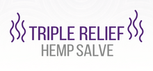Hemp_CBD_pain