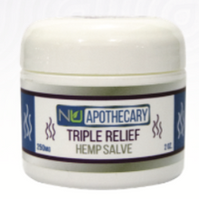 Hemp_CBD_cream