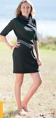Hemp_Dress_sweatshopfree
