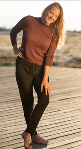 Hemp_Clothing_Leggings