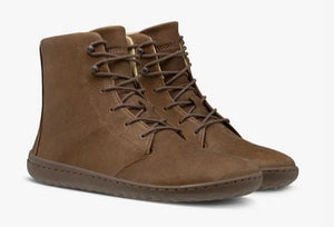 GOBI HI III WOMENS BROWN