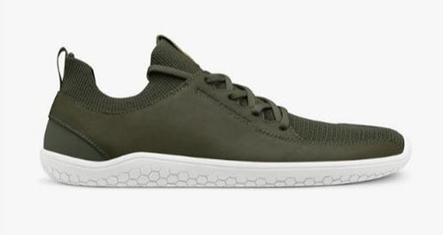 PRIMUS KNIT WOMENS OLIVE