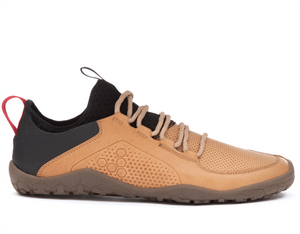 PRIMUS TREK LEATHER MENS