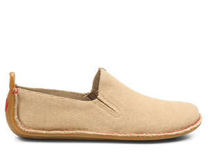 ABABA CANVAS WOMENS