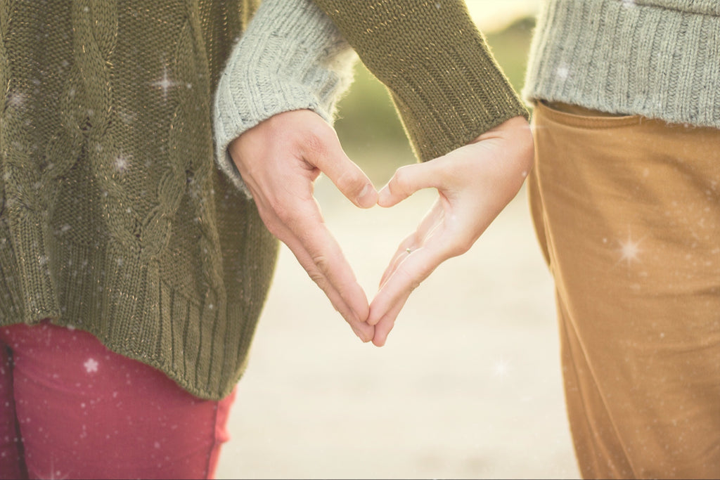 Dating sites for empaths