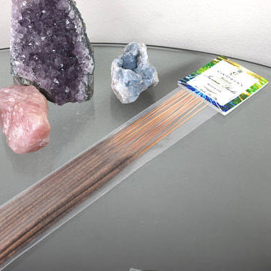 Sugilite Incense Sticks