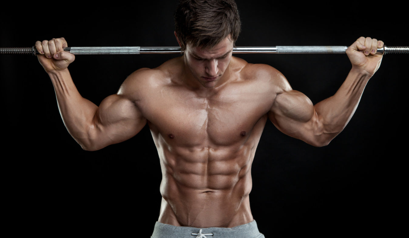 Trenbolone Tren Tran Ace what is it ? and should you use it