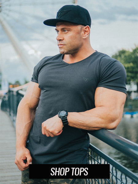 FIT ARMY - Activewear | Gym Clothes | Workout wear | SportsWear