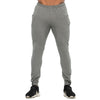 RAVEN GREY JOGGERS | SWEATPANTS