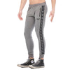 MAJOR GREY JOGGERS | SWEATPANTS