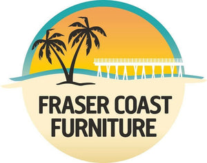 Fraser Coast Furniture