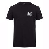 One Piece Marine Vice Admiral T-Shirt - Merch Vault