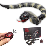 Remote Control King Cobra,  - Merch-Vault.com