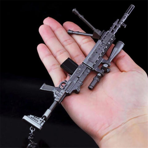 PUBG MK14 Replica,  - Merch-Vault.com