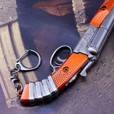 PUBG Sawed-Off Replica,  - Merch-Vault.com