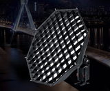 Godox Ad-s7 Multifunctional Softbox Grid for Witstro Flash Speedlite AD200 AD360 AD180