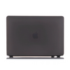 "Rubber Coated Hard case for MacBook Pro 13"" & 15"""