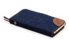 Denim Collection - Revit Folio for iPhone 6s/6s Plus