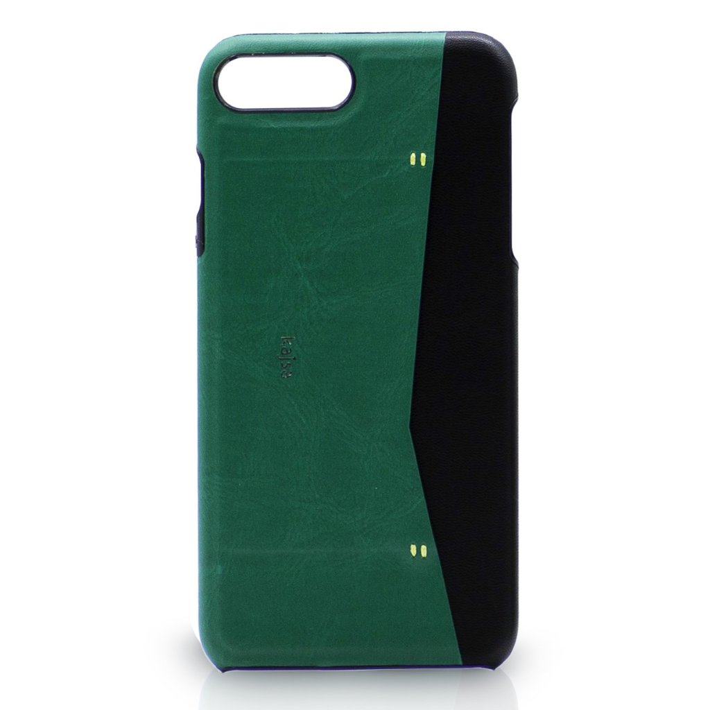 sports shoes ef1dd 4bd8a Svelte Collection - Pocket Back Case for iPhone 8/8 Plus & iPhone 7/7 Plus