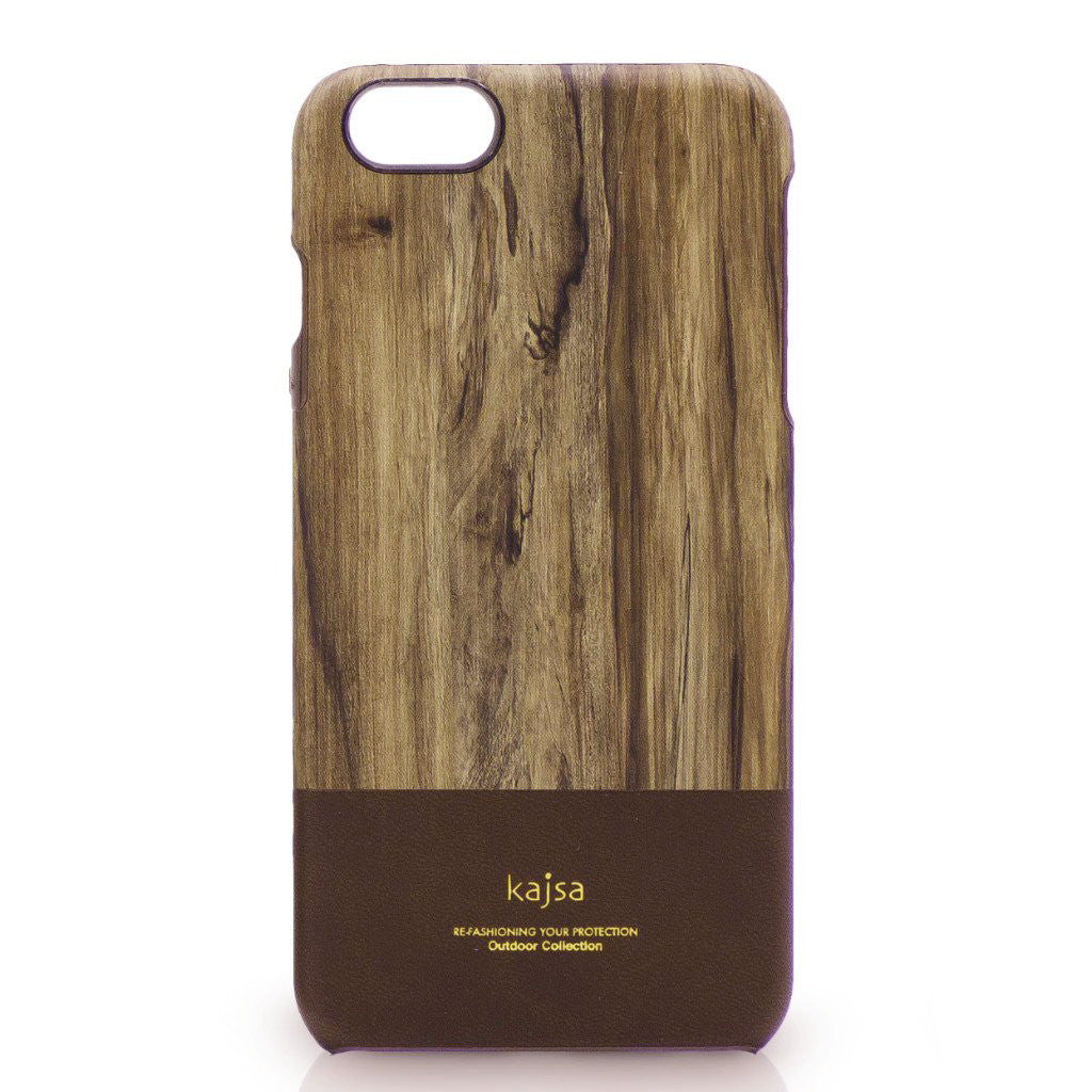 best website 67e89 15a76 Outdoor Collection - Rosewood Pattern for iPhone 6s/6s Plus