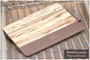 Outdoor Collection - Rosewood Pattern iPad Pro 9.7""