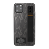 Outdoor Collection - Camo Satin back case for iPhone 11 / 11 Pro / 11 Pro Max