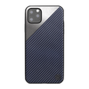 Neo classic Collection - Carbon Series Back Case for iPhone 11 / 11 Pro / 11 Pro Max