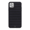 Dale Collection - Horizon Style Back Case for iPhone 11 / 11 Pro / 11 Pro Max