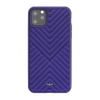 Dale Collection - X Style Back Case for iPhone 11 / 11 Pro / 11 Pro Max