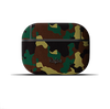 Military Pattern AirPods Pro Jacket