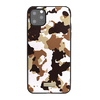 Military Collection - Back Case for iPhone 11 / 11 Pro / 11 Pro Max