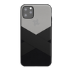 Ninja Collection - Dual Pocket Back Case for iPhone 11 / 11 Pro / 11 Pro Max