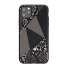 Glamorous Collection - Snake Pattern Combo Back Case for iPhone 11 / 11 Pro / 11 Pro Max
