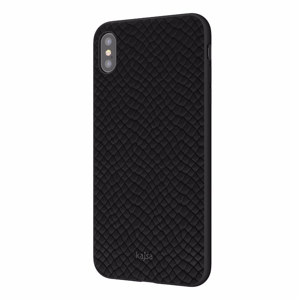 pearl iphone xs max case