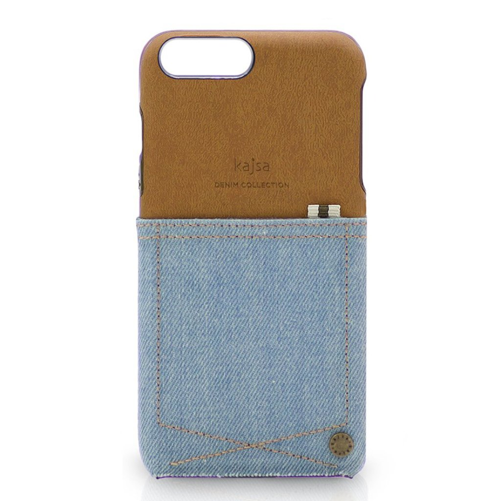 iphone 8 pocket case