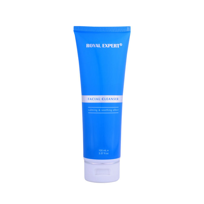 Royal Expert Facial Cleanser - Cleanser